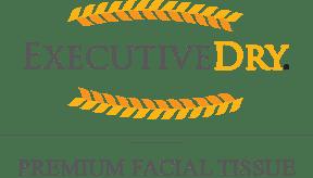 Executive Dry logo